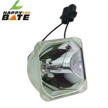 цены ET-LAD7700W Compatible Bare Lamp for PT-D7000 PT-D7700 PT-DW7700 PT-L7700 PT-LW7000 PT-LW7700 PT-DW7000 PT-DW7000E PT-DW7000EK