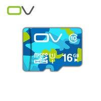 Micro SD Card 64GB Class 10 Tarjeta MicroSD 16GB 32GB C10 UHS 1 Cartao De Memoria