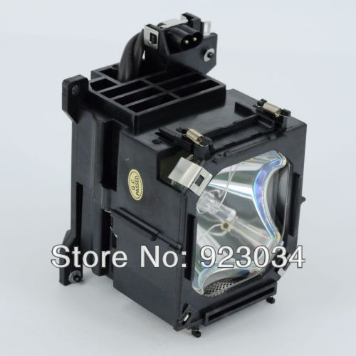 ELPLP28  lamp with housing for   EMP-TW200 TW200H TW500 PJL-520  180Days Warranty