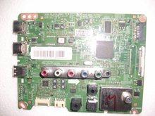 BN41-01778A BN41_01778 Motherboard