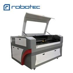 Nuovo disegno 1390 1610 macchina di taglio laser con il buon prezzo/laser di vetro taglierina