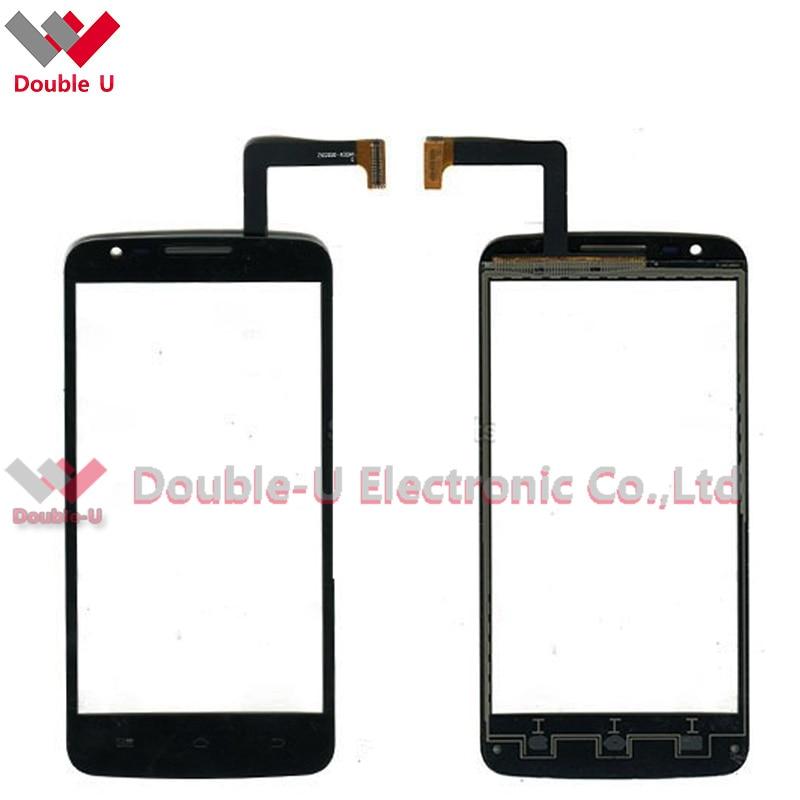 l500 touch screens бесплатная доставка