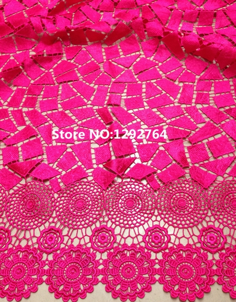 <font><b>Free</b></font> <font><b>shipping</b></font>! <font><b>Wholesale</b></font> price! 2014 <font><b>Beautiful</b></font> pattern fabric ,<font><b>Hot</b></font> <font><b>sale</b></font> Guipure / cupion Lace for Lady Evening Dress TS890