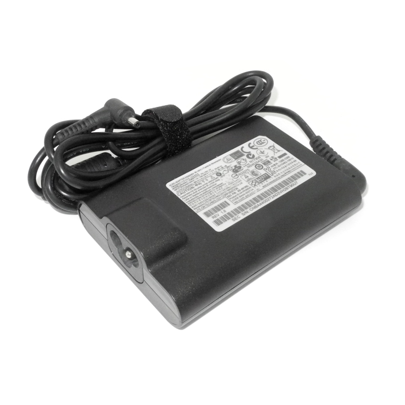 19V 2.1A 40W Slim Laptop AC Power Adapter Charger for Samsung Series 3 5 7 9 AD-4019SL NP305U1A NP530U3B NP535U3C NP535U4C 19v 9 5a 19 5v 9 2a ac adapter tpc ba50 power charger for hp 200 5000 200 5100 200 5200 aio envy 23 1000 23 c000 23 c100 23 c200