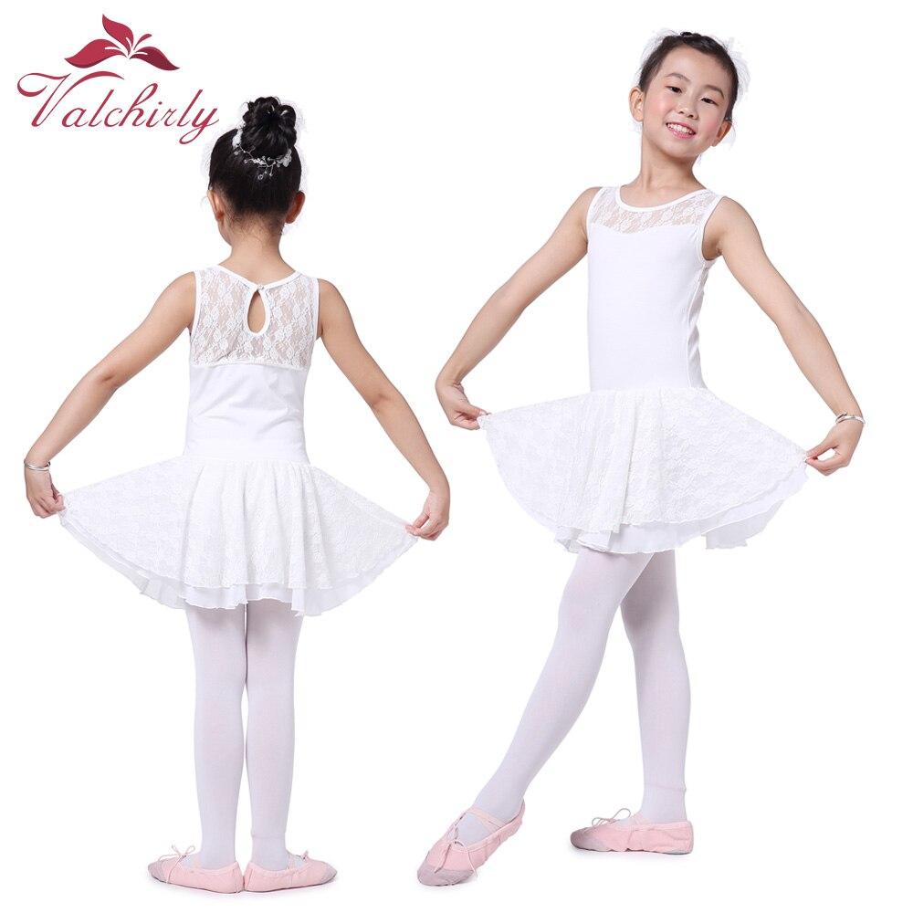 vachirly-girls-costume-cotton-dance-leotards-skirts-pretty-kids-lace-gymnastics-font-b-ballet-b-font-dress