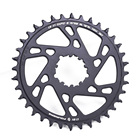 Fouriers Circle MTB ...