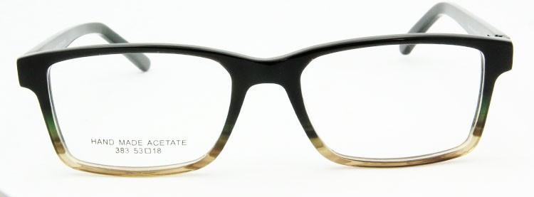 eyeglasses frame (8)