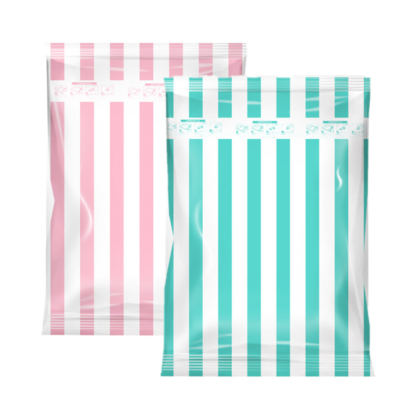 DR.STORAGE 12pcs/set Vacuum Bags for Clothes bedding Space Saver Wholesale Home Organization and Storage Packaging Bag
