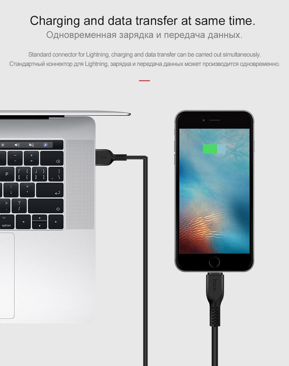 X20-Apple-_08