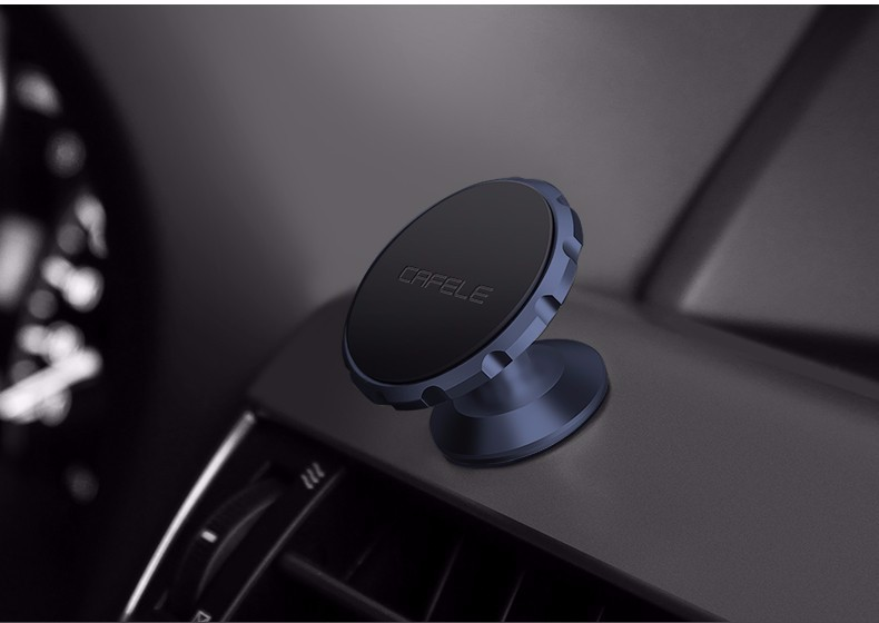 car phone holder 12