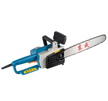 400W Electric Chain Saw 405mm Max. Length of Guide Bar Electric Chain Saw 220-240v/50hz Chain Saw for cross-cutting, pruning japan makita electric chain saw guide bracket chain plate saw gasoline chain saw guide support plate