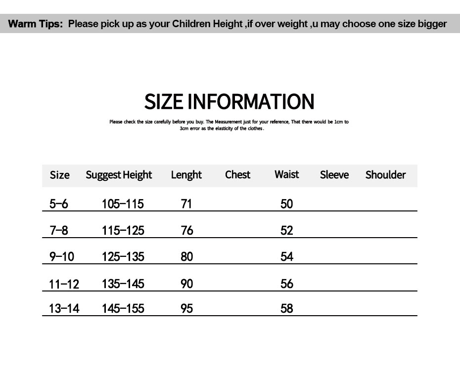 HTB1nnSpennI8KJjy0Ffq6AdoVXac - Sports Boys Pants Autumn Pants For Boys Solid Kids Trousers For Boys Winter Kids Pants Teenage Clothes For Boys 6 8 12 14 Years