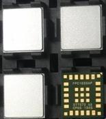 FPC1020 FPC1020AP single chip fingerprint identification acquisition sensor