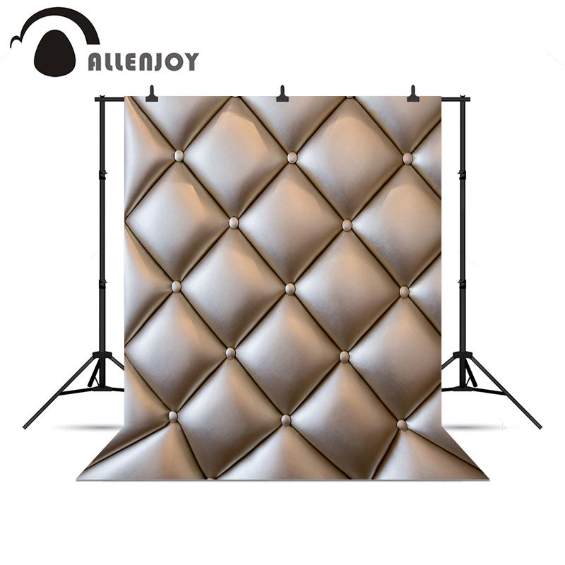 allenjoy foto de fondo moderna cabecera cama clsico nuevo profesional de vinilo de fotos teln de