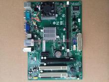 Used 303B Original M7V90PM 630089001 VX900 integrated VIA motherboard