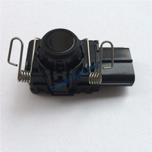 Auto Parts Parking Sensor OEM# 89341-28461-C0 89341-28461 PDC/Ultrasonic NO.1 Sensor For TOYOTA PREVIA TARAGO ACR50,GSR50
