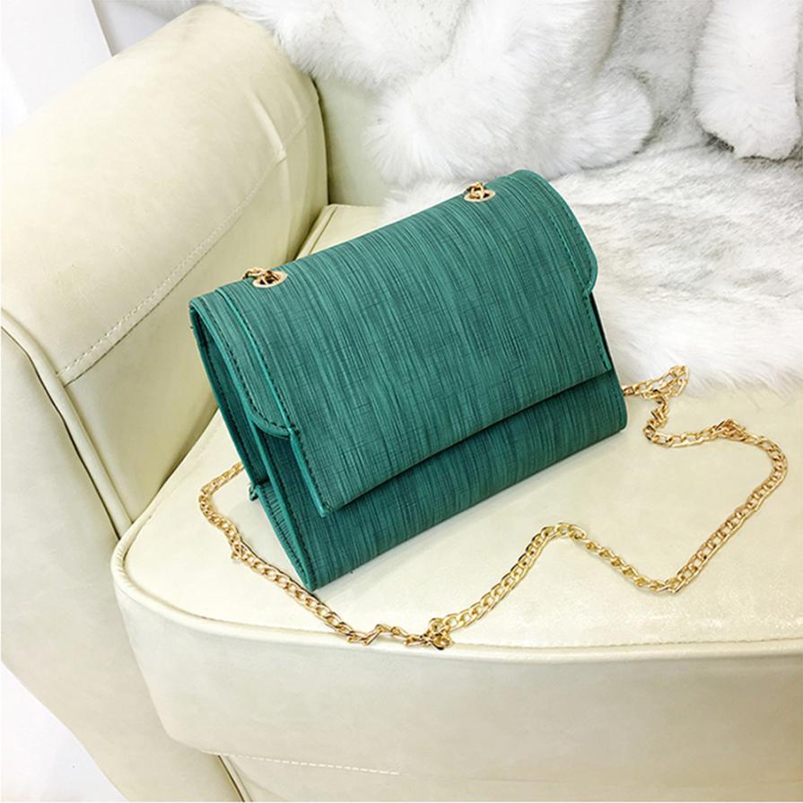 Женская Мода PU кожа ткань сеть Декор сумка Ms. однотонная одежда пряжки мешок сумка-мешок # F