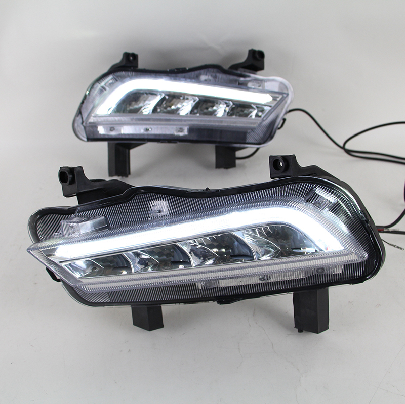 LED Tail Lights Rear Lamp 1:1 Replacement For Chevrolet ...  |2014 Chevy Cruze Lights