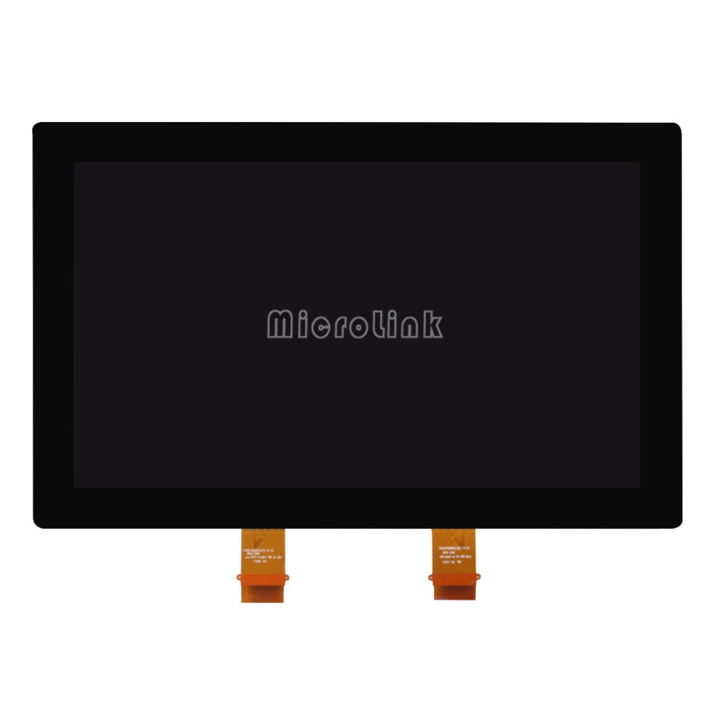 NEW LCD Display for Microsoft Surface PRO 2 1601 LTL106HL01-001 LCD Assembly Touch Screen Digitizer 10.6 inch