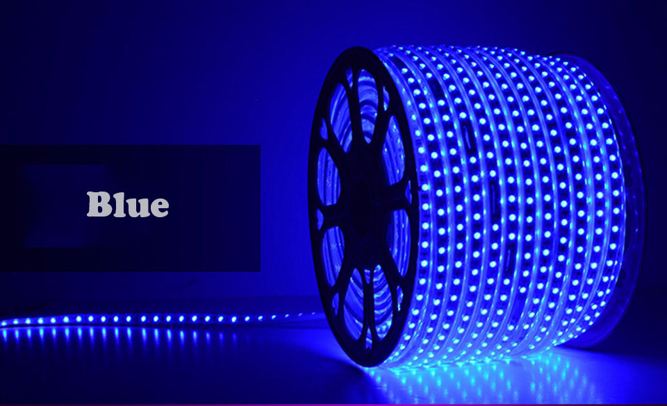 Gd led strip ip65 5m 6m 7m 8m 9m 10m 11m 12m 13m rgb led strip 5050