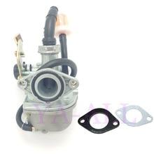 Buy polaris sportsman carburetor and get free shipping on