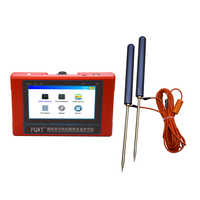 PQWT tc150 Professional Institute For 150 Meter High Quality Underground Water Detection