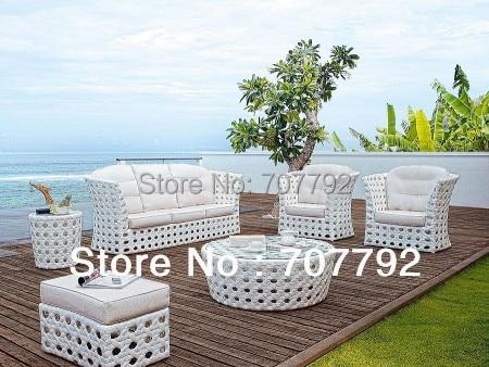 art deco outdoor furniture. art deco rattan sofa setchina outdoor furniture