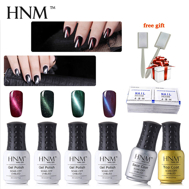 Nail Polish Art Sets | Hession Hairdressing