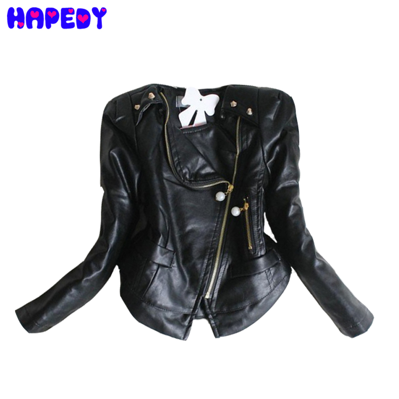 Leather Jacket Retailers Reviews - Online Shopping Leather Jacket