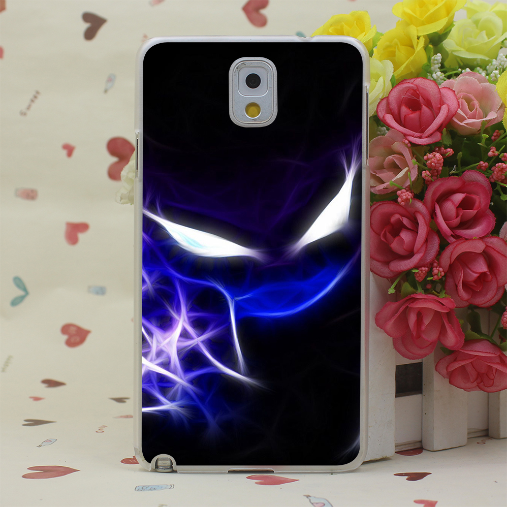 Lavaza Dark Anime Hard Case For Samsung Galaxy A3 A5 A7 A8 Plus Led Candle Lightshenzhen Module Circuit Buy Aeproductgetsubject