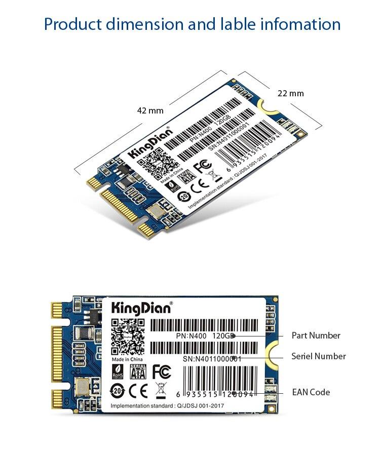 N400-120GB_03