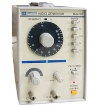 New and original High Quality Longwei TAG-101 Low Frequency Signal Generator