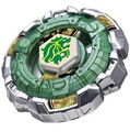 wholesale 1pcs BEYBLADE 4D RAPIDITY METAL FUSION Beyblade Fang Leone BB-106 (B147) Metal Fury 4D BEYBLADES free shipping