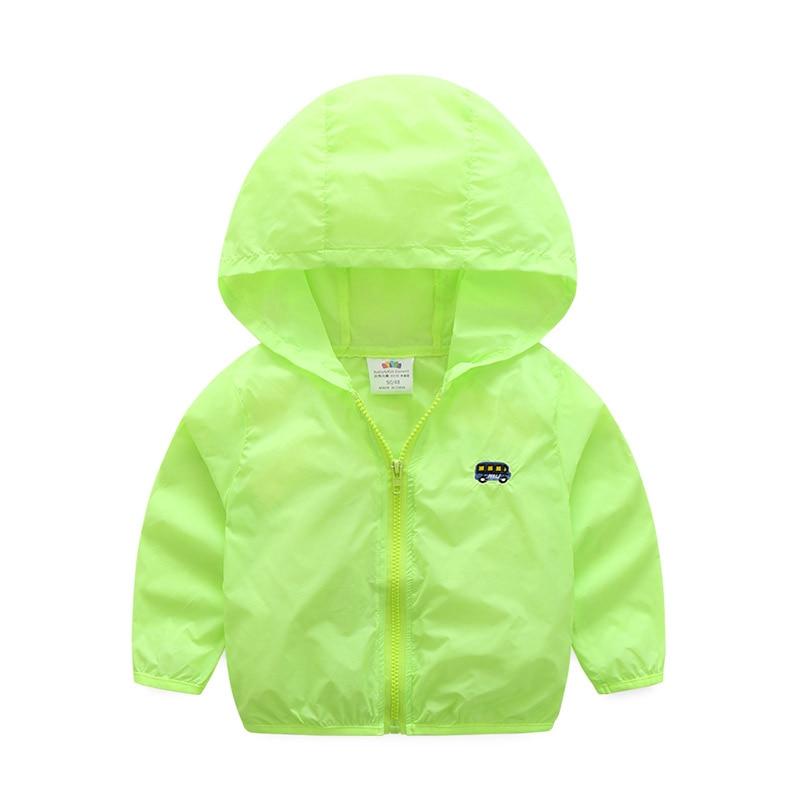 2017 Hot Sale Chidren Outerwear Fashion Boys Sweatshirt Spring Autumn Kids Boys Clothing Long Sleeve Jackets Toddler Costume