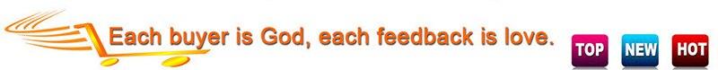 UPPIN шуба меховая жилетка элегантный Teardrop юбка подол шубы Осенне-зимняя Дамская обувь из искусственного меха жилет Мода Тонкий Девушки жилет Меховая куртка дубленка куртка женская шуба натуральный мех шуба