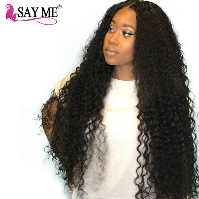 Deep wave brazilian hair weave bundles unprocessed human hair deep wave brazilian hair weave bundles unprocessed human hair extensions can buy 34 bundles pmusecretfo Gallery