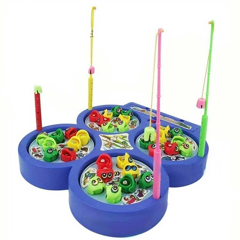 Fishing-Dish-Electric-Rotation-Singing-Toy-Brain-Exercise-Hand-eye-Coordination-Cultivate-Gifts-for-Kids-Boys-Girls-YH-17-4