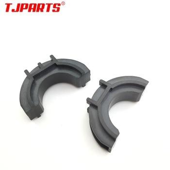 20SETX ORIGINAL Heat Upper Fuser Roller Bushing for Brother HL3140 HL3150 HL3170 MFC9130 MFC9140 MFC9330 MFC9340 DCP9020 HL-3140