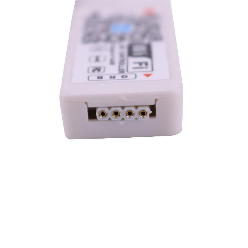WIFI LED Controller 2