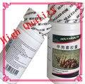 Famosa marca de 2 garrafas cápsulas de quitosana imunomoduladores imunidade do produto frete grátis