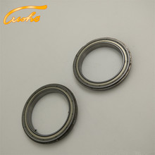AE030054 fuser roller bearing for Ricoh MP5500 MP6500 upper Aficio 2060 2075 MP 5500 6500 printer