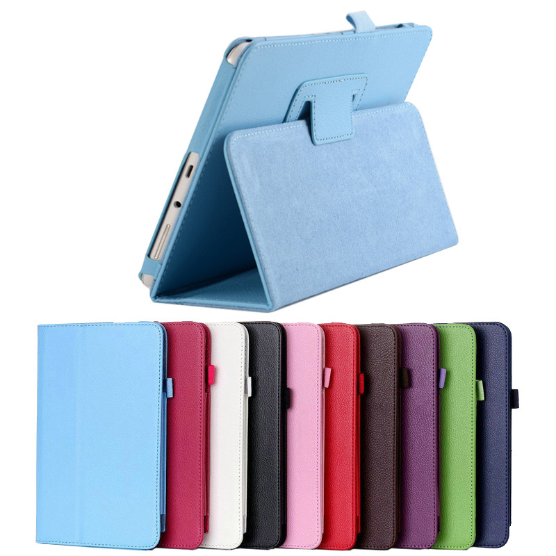 Case For Samsung Galaxy Tab 3 7 0 SM-T210 SM-T211 SM-T215 7