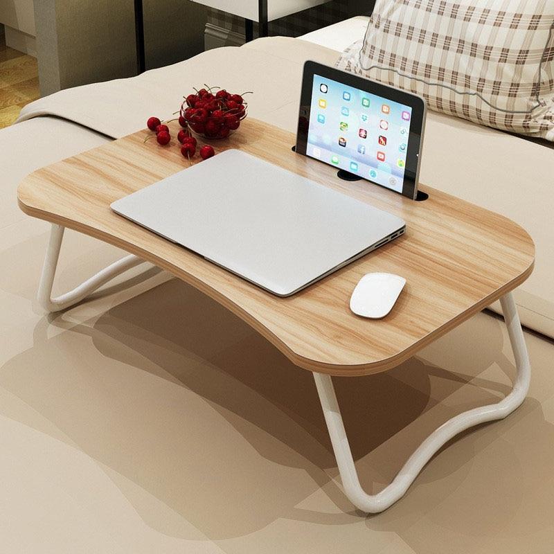 Multi Petite Portable Avec Table Slot But Simple D