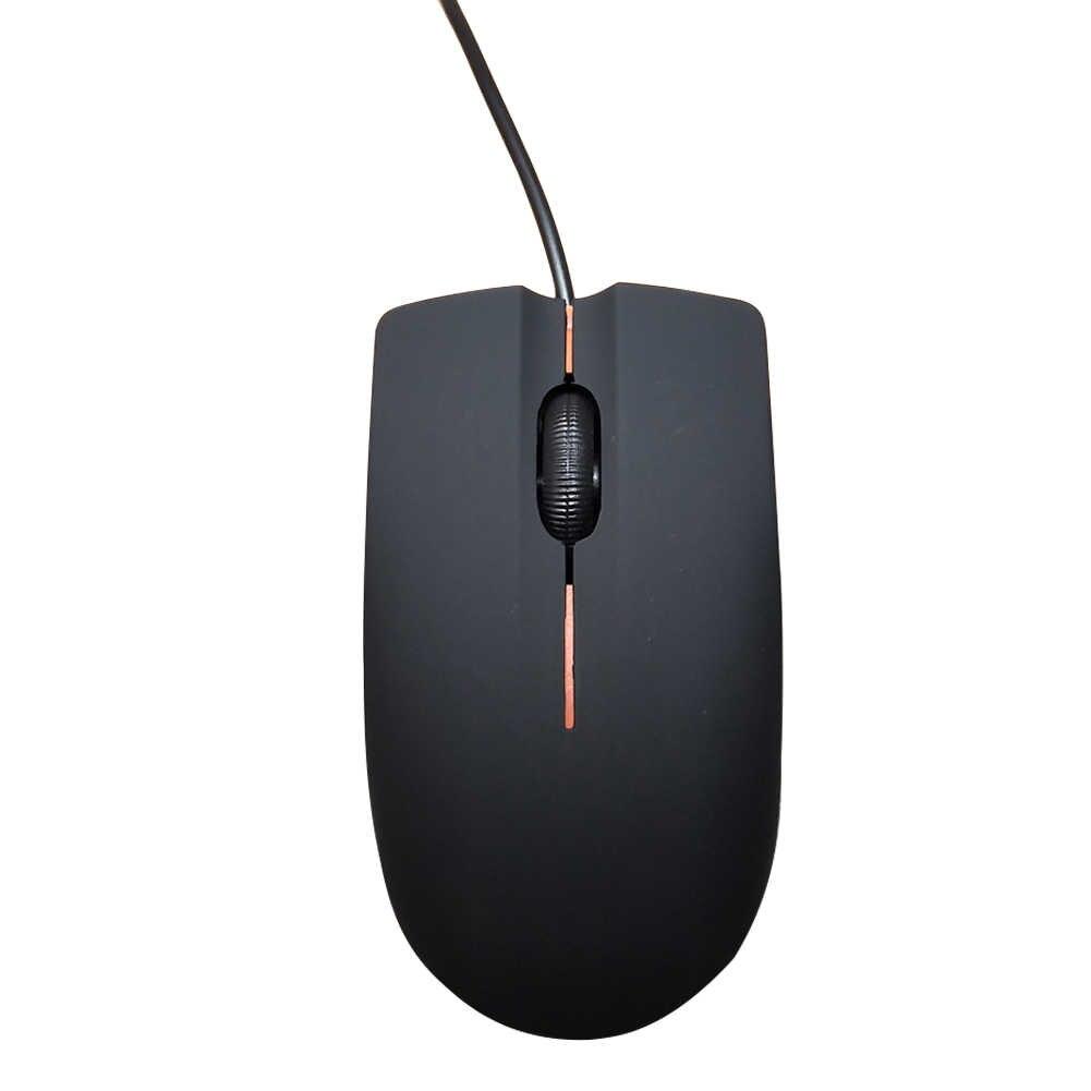 1200 ديسيبل متوحد الخواص أزرار لأجهزة الكمبيوتر المحمول الفئران المنزل مكتب متجمد سطح السلكية ماوس بصري USB المهنية الصامت انقر فوق لعبة