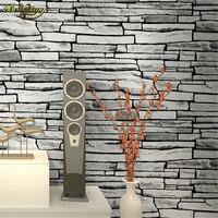 3d WallpaperNon Woven Metallic Wallpaper Modern Background Wall Wallpaper Damask Classic Wall Paper For Living Room