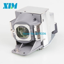 Replacement W1070 W1070+ W1080 W1080ST HT1085ST HT1075 W1300 Projector lamp with housing for BenQ 5J.J7L05.001 -180day warranty new original w1070 w1070 w1080 w1080st ht1085st ht1075 w1300 projector lamp bulb p vip 240 0 8 e20 9n 5j j7l05 001 for benq
