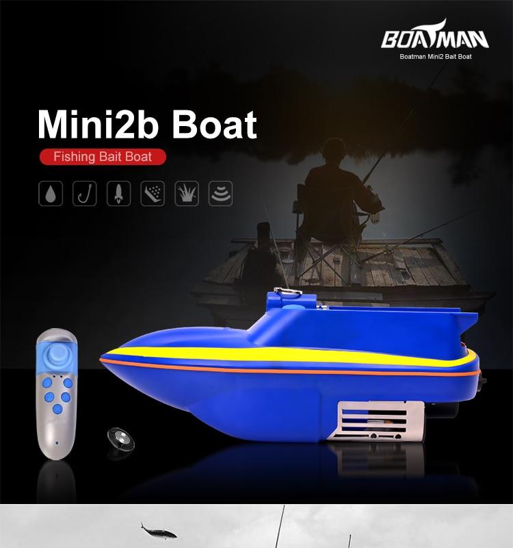 mini2B750X800_01