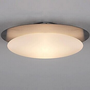 Flush Mount LED Modern Ceiling Lamp For bedroom Living room aisle,Lamparas De Techo,G9 Bulb Included