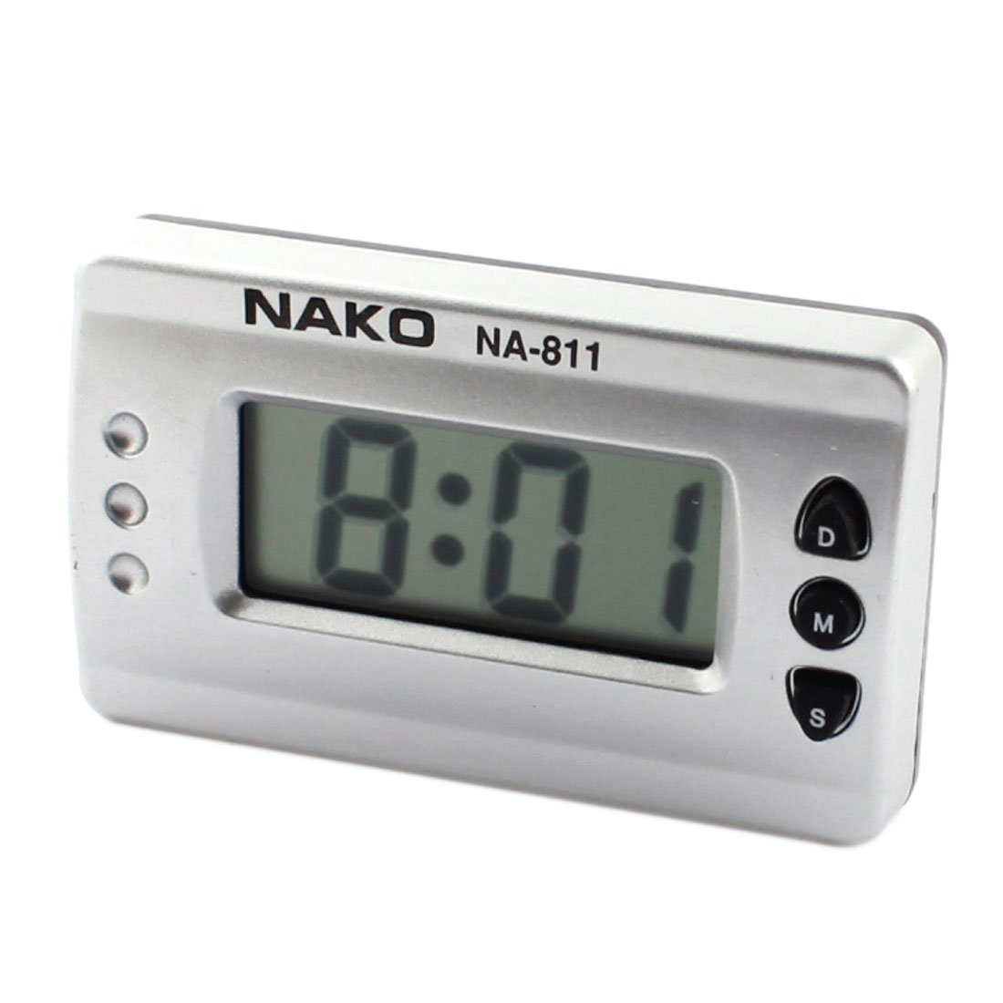 Digital Clock For Sale Hgho 2016 Hot Sale Led Wall Clock Large Digital Led Wall
