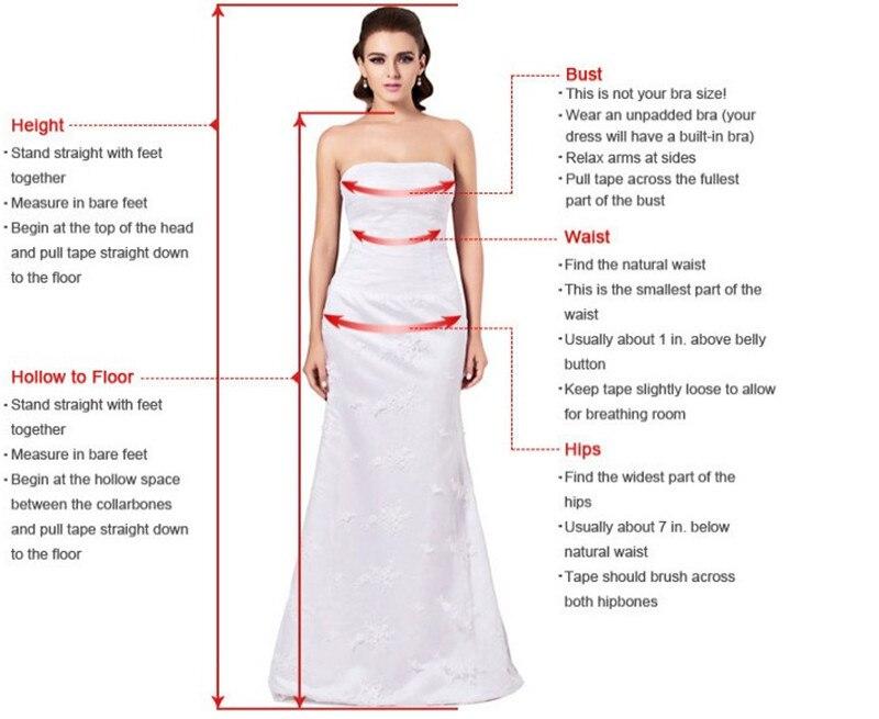 Haute qualité Vintage maman enceinte robe de bal col bateau Spandex Stretch manches longues robes de soirée - 4